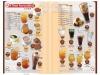 hainantea-drink-menu-03-04