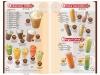 hainantea-drink-menu-05-06