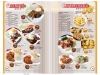 hainantea-food-menu-09-10
